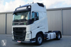 tracteur Volvo FH460-XL-Navi-ACC-I P Cool - we can deliver!
