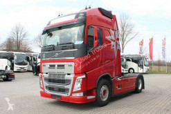 tracteur Volvo FH500 Globetrotter XL/BiXenon/I-Park/ACC/I-SEE/E
