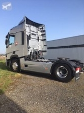 Renault Gamme T 460 T4X2 OPTIFUEL E6