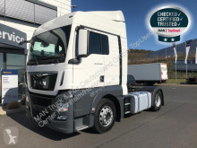 Used tractor unit MAN TGX 18.440 4X2 BLS