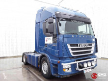 Tratores Iveco Stralis 560