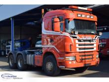 Scania R 620