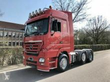 tracteur Mercedes ACTROS 2544 LS VLA 6x2 Megaspace L336