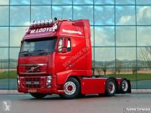 Volvo FH16 700 Sattelzugmaschine
