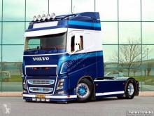 tractor Volvo FH 500
