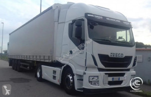 trattore Iveco Iveco Stralis 440 AT