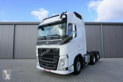 tractor Volvo FH540 XL - we can deliver!
