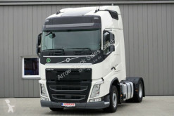 tractor Volvo FH 500 - we can deliver!