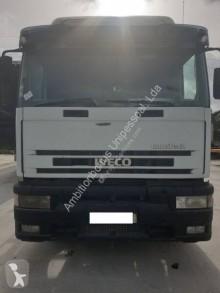 Iveco Eurotech 440E42