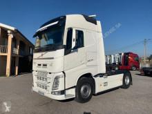 Volvo FH13 460