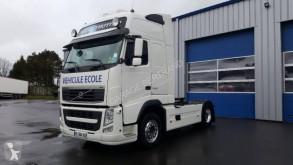 Volvo FH 540 tractor unit used driving school