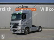 tracteur Mercedes 1844 LS, Megaspace, Retarder, Bl/Lu