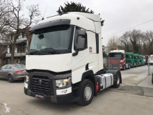 tracteur Renault T460 SC 2xTanks/ Leasing