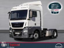 Tracteur MAN TGX 18.440 4X2 BLS XLX, LaneGuard, Bremsassistent occasion