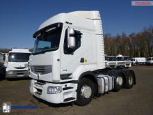 Trattore Renault Premium 460.26 DXI