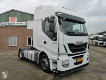 tracteur Iveco AS440T/P | Hi-Way 420PK | NL Truck