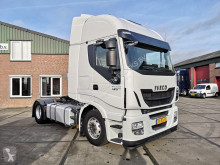 Iveco AS440T/P | Hi-Way 420PK | NL Truck tractor unit used