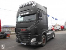 DAF XF 510
