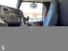 Volvo FMX