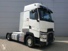 tracteur Renault T-520 EURO 6, HIGH CAB