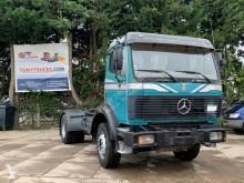 Mercedes SK 2034