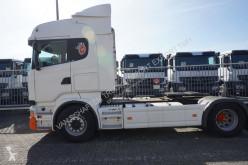 Scania R 400
