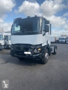 Trattore Renault Gamme C 480.19 DTI 13 usato