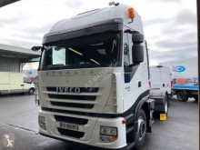 Tracteur Iveco Stralis 260 S 45 occasion
