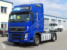 cabeza tractora Volvo FH 540*Euro 5*Retarder*Klima*Globetrotter XL*460