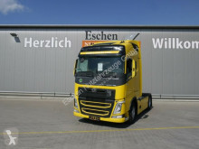 Volvo FH 460, 4x2, Euro6, Globetrotter, Kipphydr. tractor unit