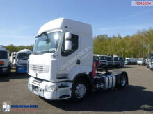 Tracteur Renault Premium 430.19 occasion