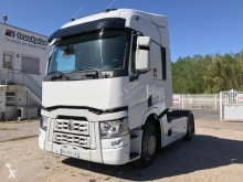 Влекач Renault Gamme T 460.19 DTI 11