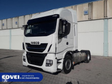 Tracteur Iveco Stralis AS 440 S 48 TP neuf