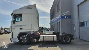 Cabeza tractora DAF XF 105 410 4 x 2 Klima/eFH./2x Luftsitz