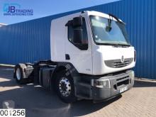 Renault Premium 410