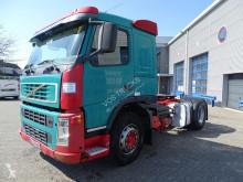 Tracteur Volvo FM13 occasion