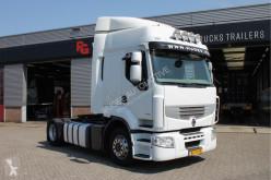 Renault Premium 430.19