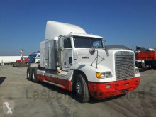 Freightliner tractor unit used