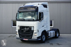 ciągnik siodłowy Volvo FH 460 -ACC- I see - we can deliver!