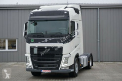 tracteur Volvo FH500-Kollisionswarnung-1015L - we can deliver!