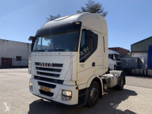 trekker Iveco ACTIVE SPACE 450 - AUTOMATIC - - NL TRUCK