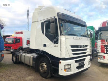 Tracteur Iveco AS 420S42 T/P occasion