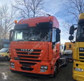 Iveco AS 260S45 Y/FP CM Sattelzugmaschine