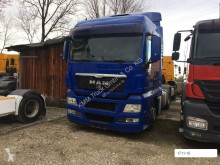 Tracteur MAN 18.440 BLS occasion
