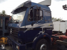 Mercedes SK 1844 tractor unit used
