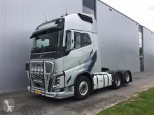 Volvo FH16.650 OCEAN RACE FULL OPTIONS 2x PTO Sattelzugmaschine