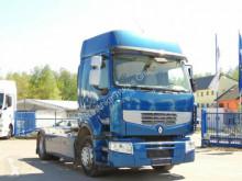Renault Premium 450dxi*EURO5* Sattelzugmaschine