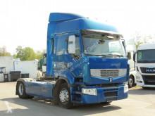 Renault Premium 450dxi *Euro5*Vollspoiler* Sattelzugmaschine