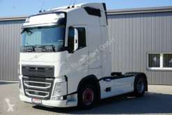 trattore Volvo FH500-ACC- I P cool - we can deliver!