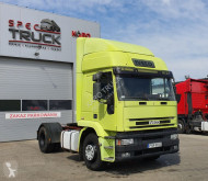 Iveco Eurotech 440E430, Steel /Air,EURO 2-M tractor unit used